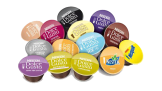 dolce-gusto-capsules